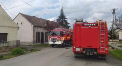 Tűz Salomváron